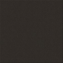 Metropolitan - Ways Of Innovation RF5295301 | Moquette | ege