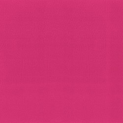 Como | Pink | Kunstleder | MI-Millennium International