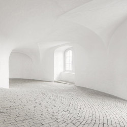 Castle | Wanddekoration | Creativespace