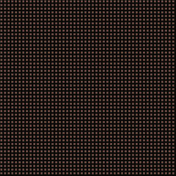 Metropolitan - Appearances of Structure RF5295302 | Moquette | ege