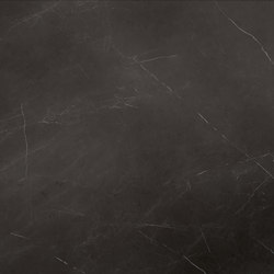 Storm Itopker Negro Natural | Panneaux | INALCO