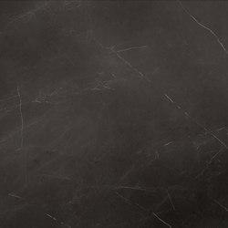 Storm Itopker Negro Natural | Platten | INALCO