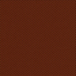 Metropolitan - Ways Of Innovation RF5295313 | Moquette | ege