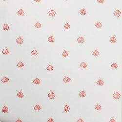 Rose Dancers⎟pink | Papiers peint | Hygge & West