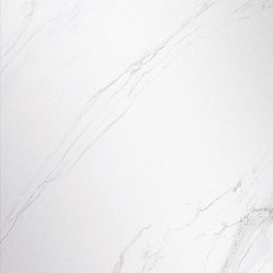 Touché Ice Blanco-Gris Bush-Hammered SK | Ceramic panels | INALCO