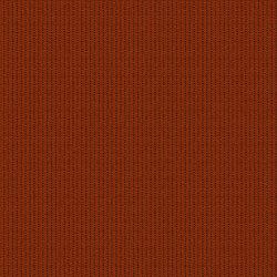 Metropolitan - Ways Of Innovation RF5295324   Moquette   ege