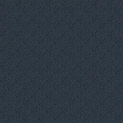 Metropolitan - Ways Of Innovation RF5295337 | Auslegware | ege