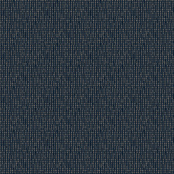 Metropolitan - Ways Of Innovation RF5295338 | Moquette | ege