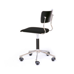 Arena 022 S | Office chairs | Piiroinen