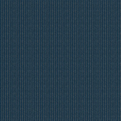 Metropolitan - Ways Of Innovation RF5295347 | Moquette | ege