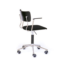 Arena 022 SC | Office chairs | Piiroinen