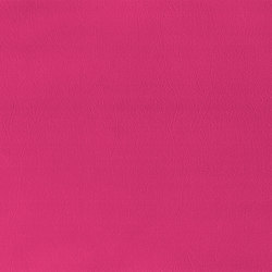 Bergamo | Pink | Faux leather | MI-Millennium International