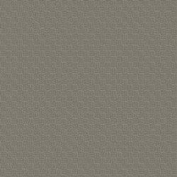 Metropolitan - Ways Of Innovation RF5295351   Moquette   ege