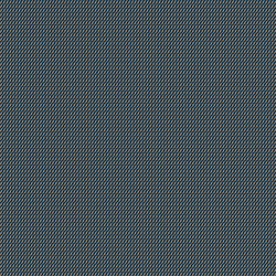 Metropolitan - Ways Of Innovation RF5295353 | Moquette | ege