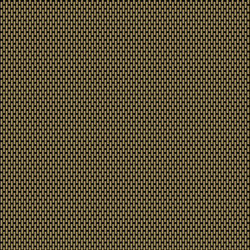 Metropolitan - Ways Of Innovation RF5295360 | Moquette | ege