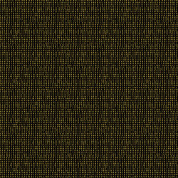 Metropolitan - Ways Of Innovation RF5295362 | Moquette | ege