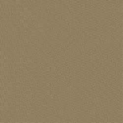 Metropolitan - Ways Of Innovation RF5295381 | Moquette | ege