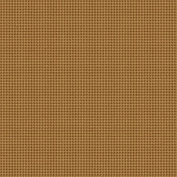 Metropolitan - Touch Of Tweeds RF5295384 | Wall-to-wall carpets | ege