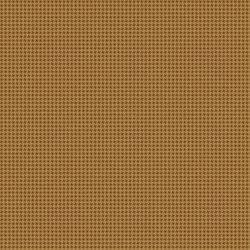 Metropolitan - Touch Of Tweeds RF5295384 | Moquette | ege