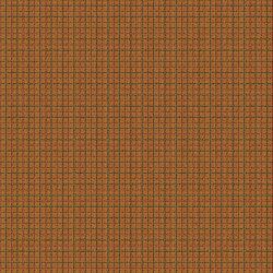 Metropolitan - Touch Of Tweeds RF5295385 | Auslegware | ege