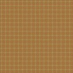 Metropolitan - Touch Of Tweeds RF5295387 | Auslegware | ege