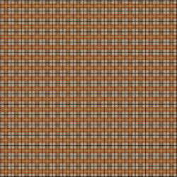 Metropolitan - Touch Of Tweeds RF5295388 | Wall-to-wall carpets | ege