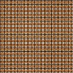 Metropolitan - Touch Of Tweeds RF5295388 | Moquettes | ege