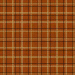 Metropolitan - Touch Of Tweeds RF5295389 | Auslegware | ege