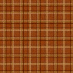 Metropolitan - Touch Of Tweeds RF5295389 | Moquettes | ege