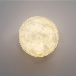 A.moon | Wall lights | IN-ES.ARTDESIGN