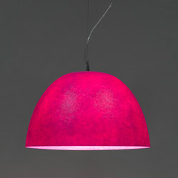 H2O nebulite magenta | General lighting | IN-ES.ARTDESIGN