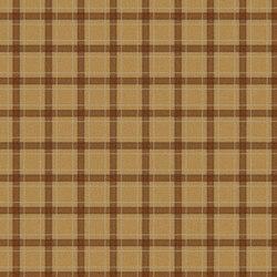 Metropolitan - Touch Of Tweeds RF5295390 | Auslegware | ege