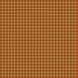 Metropolitan - Touch Of Tweeds RF5295392 | Auslegware | ege