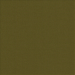 Metropolitan - Touch Of Tweeds RF5295394 | Wall-to-wall carpets | ege