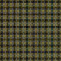 Metropolitan - Touch Of Tweeds RF5295397 | Moquette | ege