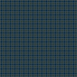 Metropolitan - Touch Of Tweeds RF5295398 | Auslegware | ege