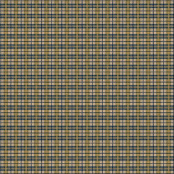 Metropolitan - Touch Of Tweeds RF5295399 | Wall-to-wall carpets | ege