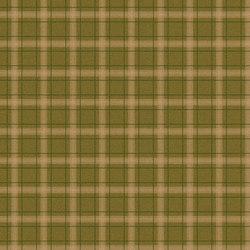 Metropolitan - Touch Of Tweeds RF5295401 | Auslegware | ege