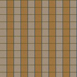 Metropolitan - Touch Of Tweeds RF5295402 | Auslegware | ege