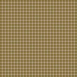 Metropolitan - Touch Of Tweeds RF5295403 | Auslegware | ege