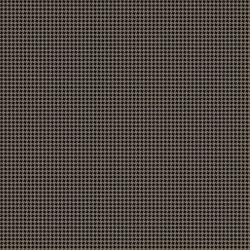 Metropolitan - Touch Of Tweeds RF5295405   Auslegware   ege