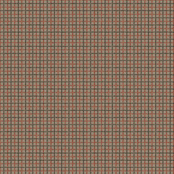 Metropolitan - Touch Of Tweeds RF5295406 | Carpet rolls / Wall-to-wall carpets | ege