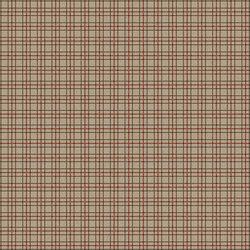 Metropolitan - Touch Of Tweeds RF5295408 | Auslegware | ege