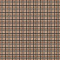 Metropolitan - Touch Of Tweeds RF5295409 | Auslegware | ege