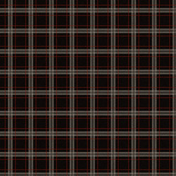 Metropolitan - Touch Of Tweeds RF5295410 | Wall-to-wall carpets | ege