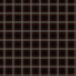 Metropolitan - Touch Of Tweeds RF5295410 | Auslegware | ege