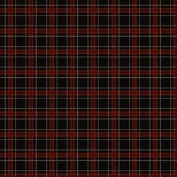 Metropolitan - Touch Of Tweeds RF5295411 | Moquette | ege