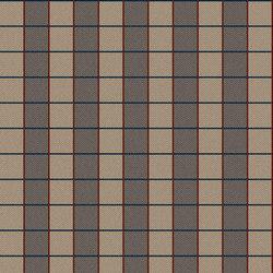 Metropolitan - Touch Of Tweeds RF5295412 | Auslegware | ege