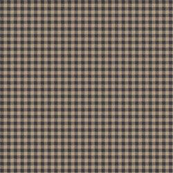 Metropolitan - Touch Of Tweeds RF5295413 | Moquette | ege