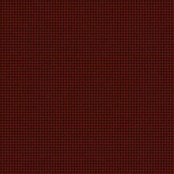 Metropolitan - Touch Of Tweeds RF5295414 | Moquette | ege